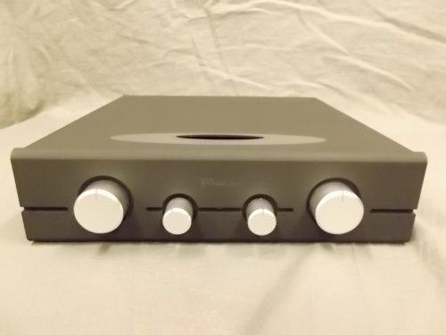 MUSICA-INT-60
