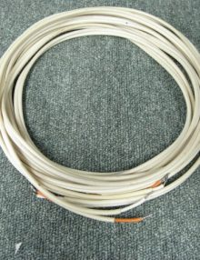 ortofon-6.5n-spk-100