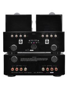 LINE-MAGNETIC-AUDIO-LM-845-IA-Premium-rear