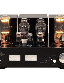 LINE-MAGNETIC-AUDIO-LM-805-IA