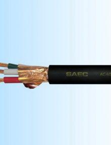 SAEC-AC-6000