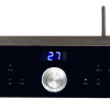 Advance-Acoustic-X-i50BT
