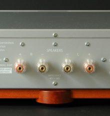 SPEC-RSA-M1-EX-rear