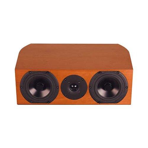 audio-physic-celsius