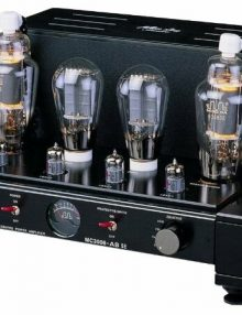 ULTIMATE-AUDIO-MC-3008-ABSE