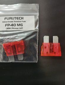 Furutech-FP-40-MG