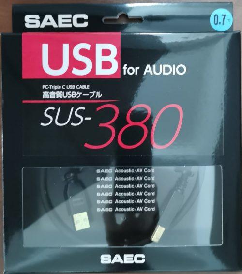 SAEC-SUS-380-box