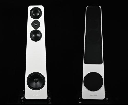 divini-audio-classical-13