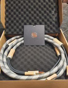 divini-audio-trans-5-2-box