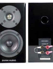 divini-audio-classical-3