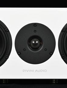 divini-audio-classical-lcr