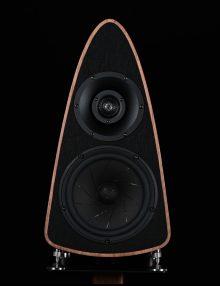 divini-audio-reference-8